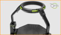 VR Treadmills